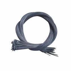 Inner Wire
