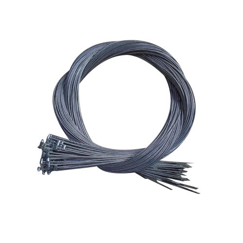 Brake Wire