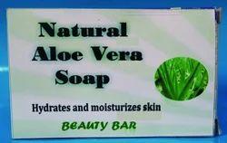 Aloe Vera Soap In Chennai Tamil Nadu Suppliers Dealers