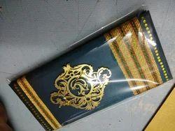 Designer Envelope