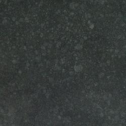 Black Honed Finish Granite, For Flooring, Thickness: 15-20 Mm