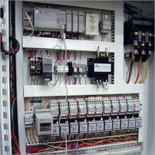 dcs panel wiring diagram industrial plc control    panel     plc automation control    panel     industrial plc control    panel     plc automation control    panel