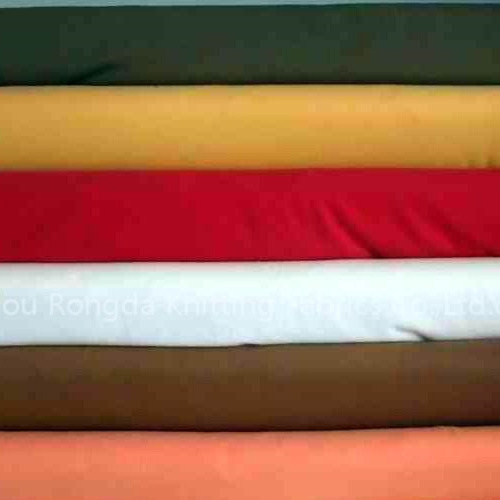 fabric manufacturer india pc cotton fabric manufacturer