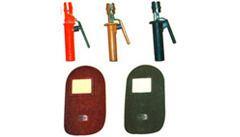 Welding Face Mask / Equipment