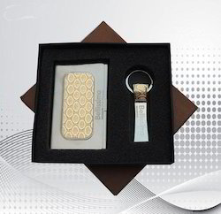 Two in One Promotional Gift