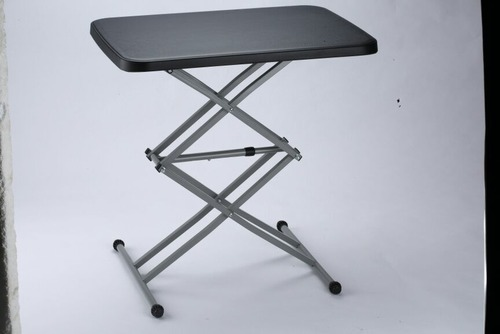 Variable Height Table Adjustable Height Table