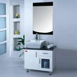 bathroom cabinets online in india at best - Bathroom Cabinets Kolkata
