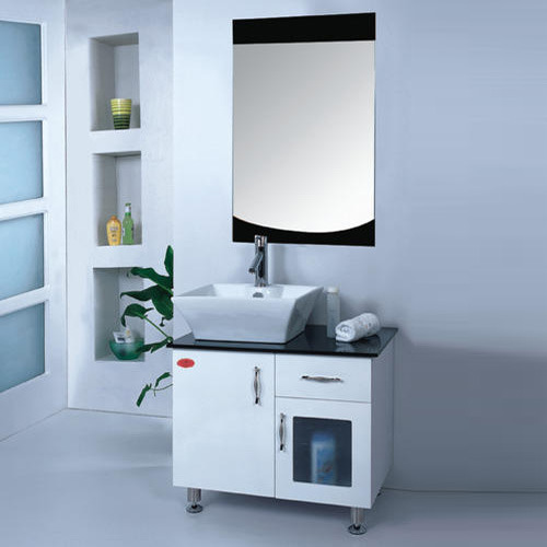 unique pvc bathroom cabinet - Bathroom Cabinets Kolkata