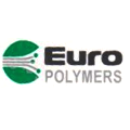 Euro Polymers