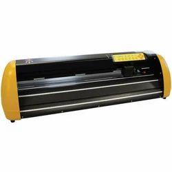 Vinyl Cutting Plotter Machine Manufacturers Suppliers