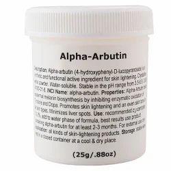 Arbutin Extract