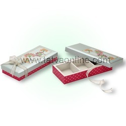 sweet boxes sweet box manufacturers suppliers amp exporters