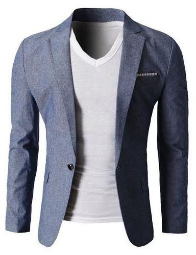 Creatively Designed Men S Clothing