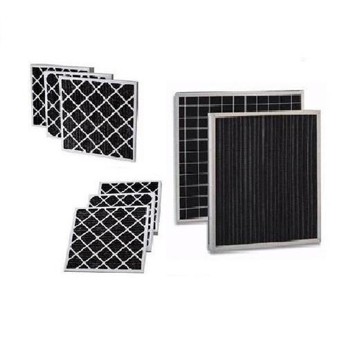 Hvac activated carbon filter for air filter rs 4000 - Activated charcoal swimming pool filter ...