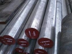 S7 Steel Bars