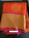 Banaras Sarees