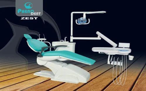 Dental Chair Units Dental Chair Unit Zest Manufacturer