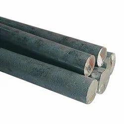 Round D2 Die Tool Steel