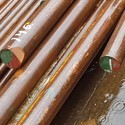 PN 35 Alloy Steel Bar PN35 Round Bars PN35 Rods