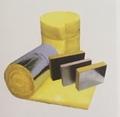 Fiber Glass Insulation
