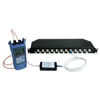Digital Temperature Controller Calibration Service