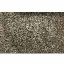 Chicku Pearl Granite