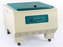 SC 6100 M - Oil Testing Centrifuge