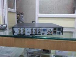 Amplifiers in Chennai, Tamil Nadu   Amplifiers Price in Chennai