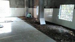 Tiles Civil Contractor