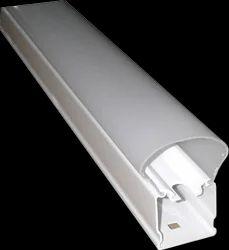T5 MAX ECO(1ft) Mushroom Tube Light PC Housing