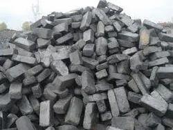 Mag Carbon Bricks