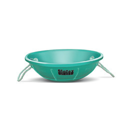 Heavy Duty Rung Bowl