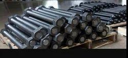 Alloy Steel Stud