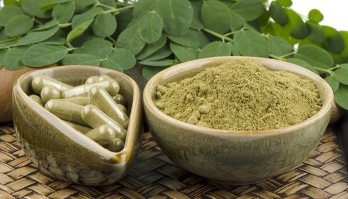 How Quercetin Powder Is Helps Highly?