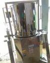Commercial Heavy Tilting Wet Grinder 10liters
