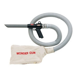 Suction Cleaner Gun