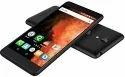 Micromax Canvas 6 Pro E484 Mobile Phones
