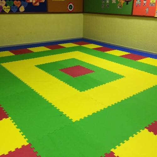 Ultimate Kids School Floor Mats Farsh Ki Chataiyan Simmone
