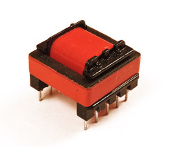 EE-25x9x6 SMPS Transformers