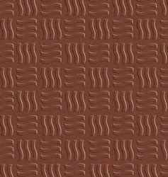 Terracotta Tiles In Kolkata West Bengal Terracotta