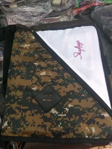 54a2a1db4f Al-taj Trading Company - Wholesaler of One Side Bags   Kids Bags ...
