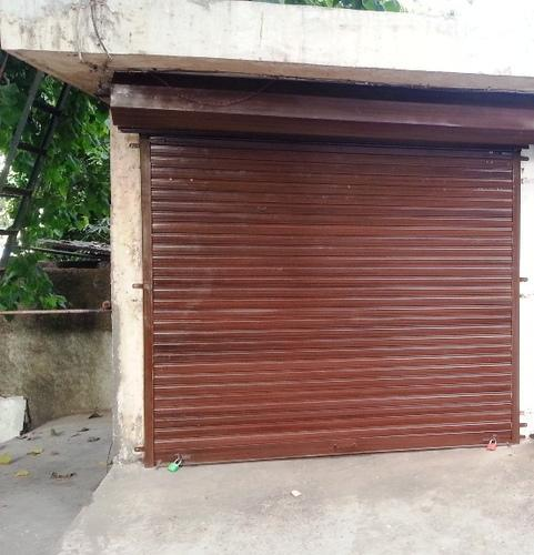 Iron Shutter, Dimension/size: Anysize