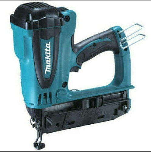 makita nail gun nailer warranty 6 months rs 7500 piece. Black Bedroom Furniture Sets. Home Design Ideas