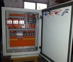 RPR Panel