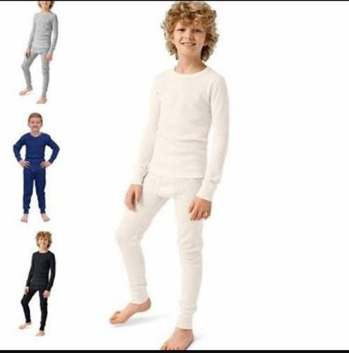 8514917274cb Kids Thermal Wear at Rs 90  piece