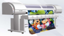 Digital Flex Printing