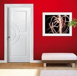 Skin Doors For Rooms