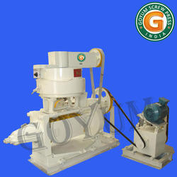 Corn Germ Oil Seeds Pressing Machine