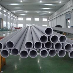 304 / 304L Stainless Steel Welded Pipes
