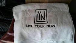 Salon Cotton Towel